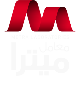 Metra Labs - Accuracy Worthy of Trust